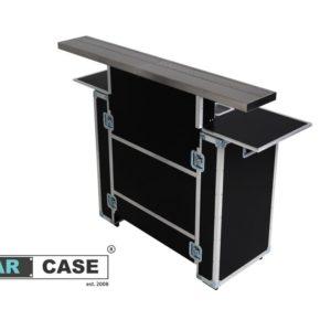 Mobile Flair Bar – Steel