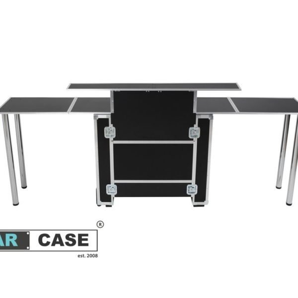 Catering Flair Bar 2in1 – Classic