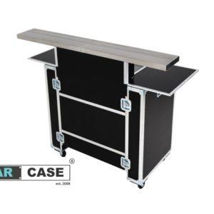 portable bars