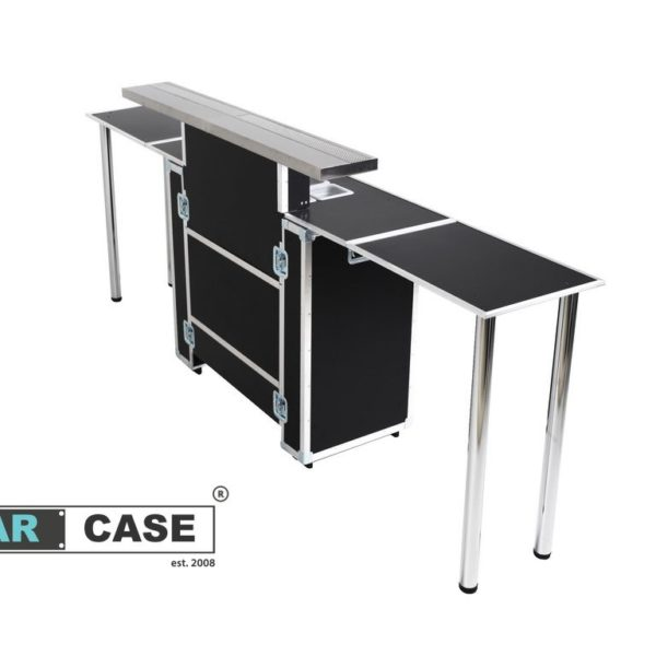 mobile bars for sale
