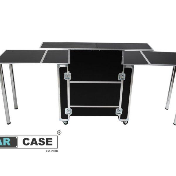 Catering VIP Bar 2in1 – Classic
