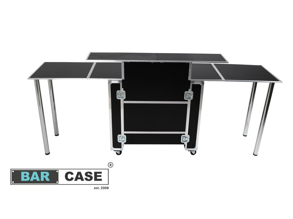 Catering VIP Bar 2in1 – Classic
