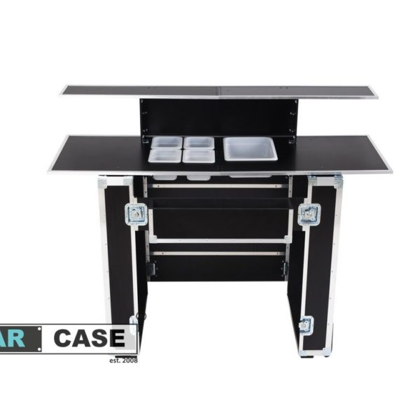 ... Portable Bars Portable Bars